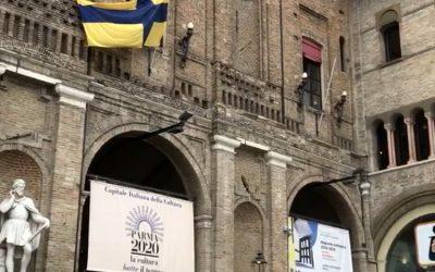 Comune di Parma: contributi per nuove attività commerciali