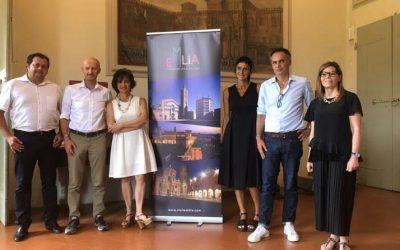 La Rivoluzione Turistica di Destinazione Emilia
