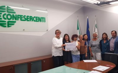 Guide turistiche: costituita Federagit Parma