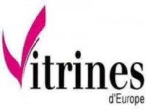 """Da Bologna """"VITRINES D'EUROPE""""  e Confesercenti Emilia Romagna rivolgono un appello alle Istituzioni europee per salvare il commercio di prossimità"""