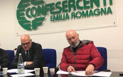 Assoviaggi-Confesercenti E.R.: soddisfazione per i contributi regionali a fondo perduto a sostegno delle Agenzie di viaggi