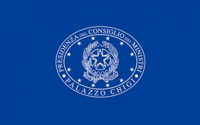 Dpcm 3 Novembre 2020, Parma e l'Emilia Romagna sono Zona Gialla: le nuove regole
