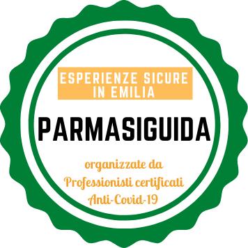 Il Turismo riparte con ParmaSiGuida